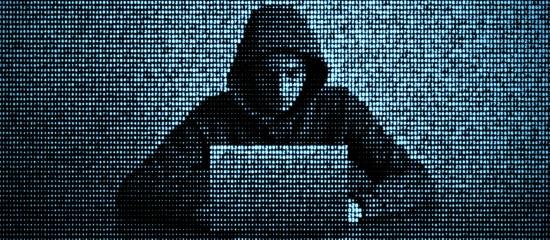 cybercriminalite-les-grandes-tendances-observees-par-lanssi