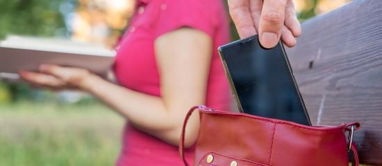 vol-ou-perte-d'un-smartphone:-comment-limiter-les-degats