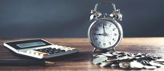 heures-supplementaires:-la-reduction-de-cotisations-se-precise!