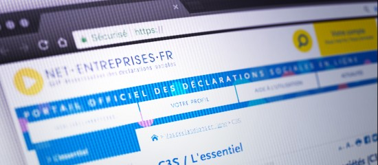 bientot-la-declaration-et-le-paiement-de-la-c3s