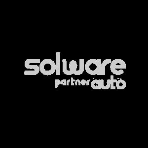 Solware Partner auto