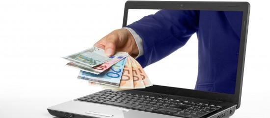 recouvrement-d'une-facture-impayee:-du-nouveau-pour-l'injonction-de-payer!