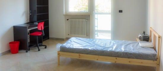 location-d'une-partie-de-l'habitation-principale:-publication-des-plafonds-de-loyer2019