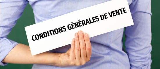 defaut-de-communication-des-cgv :-attention-sanction !