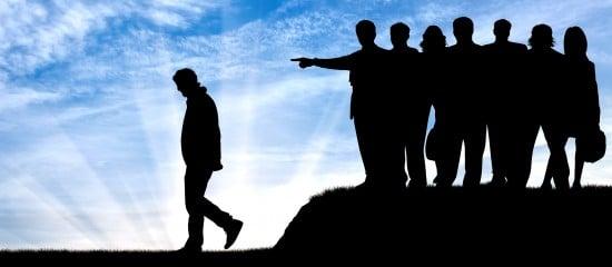 licenciement-dans-une-association:-avez-vous-verifie-qui-est-competent?