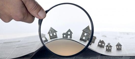 ralentissement-du-marche-immobilier-francais-au-1
