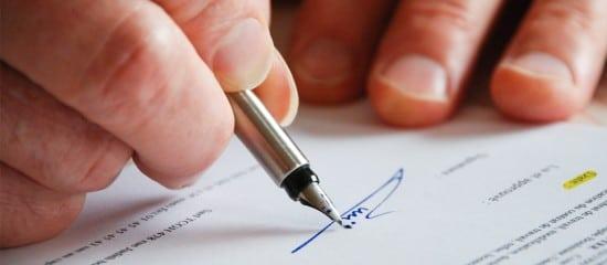 rupture-conventionnelle:-pas-d'impasse-sur-la-date-de-signature-de-la-convention!