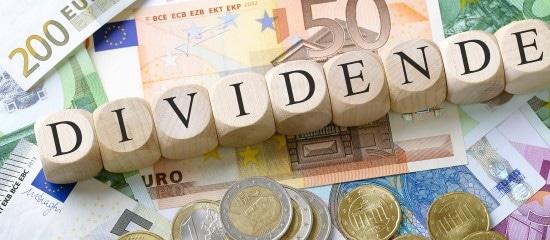 a-quelles-conditions-beneficiez-vous-de-l'abattement-de-40%-sur-les-dividendes?