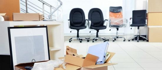 bail-commercial-d'un-local:-restituer-les-frais-de-reinstallation?