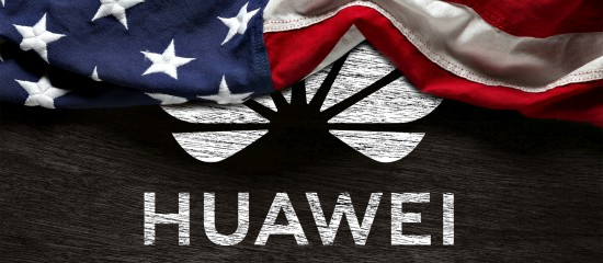 huawei-devra-se-passer-des-services-de-google