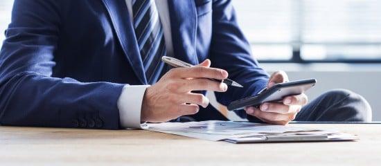 professionnels-liberaux:-quel-taux-de-cotisation-de-retraite-complementaire?