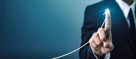 loi-pacte:-des-mesures-pour-la-croissance-des-entreprises