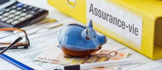le-montant-des-frais-de-gestion-sur-les-unites-de-compte-reste-stable-en2019