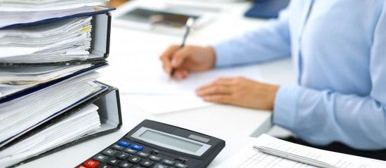 controle-fiscal:-gare-a-la-saisine-de-l'interlocuteur-departemental!