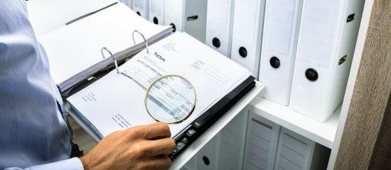 deux-nouvelles-mentions-obligatoires-sur-les-factures