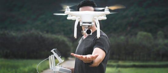 drones-:-l'europe-se-dote-d'une-reglementation