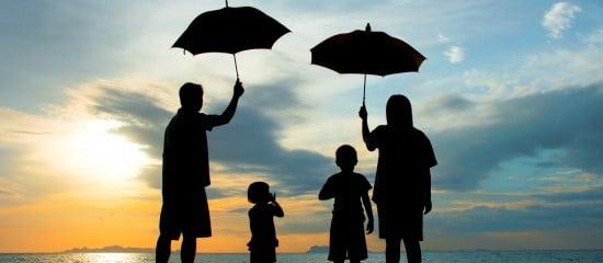 ajout-d'un-adherent-a-un-contrat-d'assurance-vie-existant