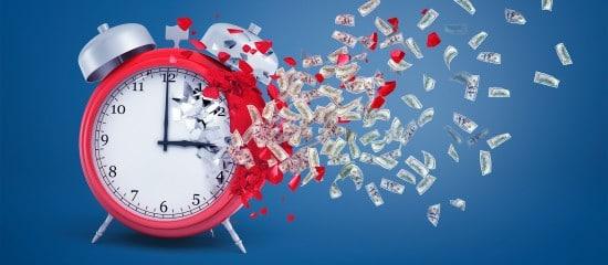 assurance-vie:-les-assureurs-appeles-a-verser-plus-rapidement-les-capitaux
