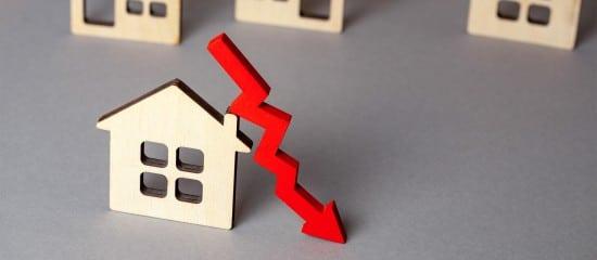 credit-immobilier:-les-taux-n'ont-jamais-ete-aussi-bas!