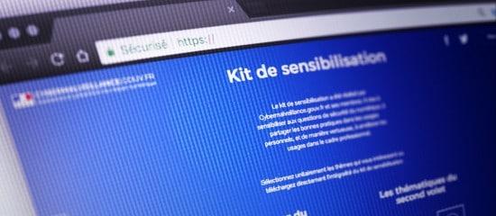 le-kit-de-sensibilisation-de-cybermalveillancegouv.fr-s'enrichit