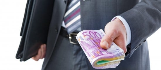 mecenat-d'entreprise:-declaration-des-dons-excedant-10000e