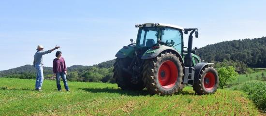 cession-du-bail-rural-au-conjoint-de-l'exploitant-agricole