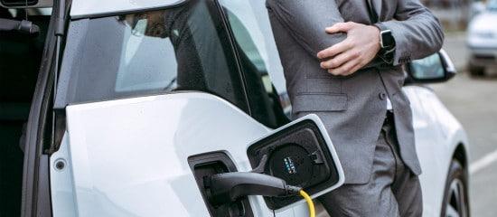 de-l'avantage-en-nature-resultant-de-la-mise-a-disposition-d'un-vehicule-electrique…