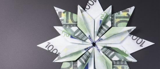 crowdfunding:-un-portail-en-ligne-pour-mieux-orienter-les-associations