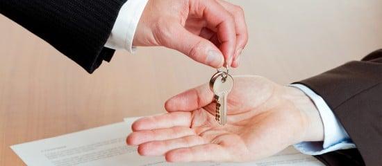 entreprise-en-difficulte:-le-repreneur-ne-peut-plus-etre-garant-des-arrieres-de-loyers