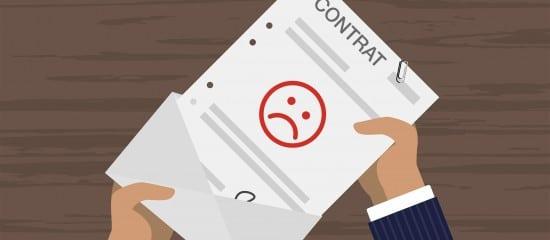 assurance-chomage:-des-mesures-pour-limiter-les-contrats-courts