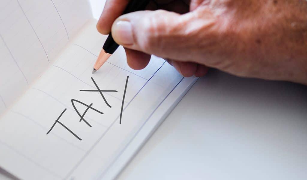 Les citoyens américains en France gagnent un combat de 7 ans avec l'IRS