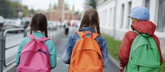 rentree-scolaire:-et-si-vous-donniez-un-coup-de-pouce-a-vos-salaries?