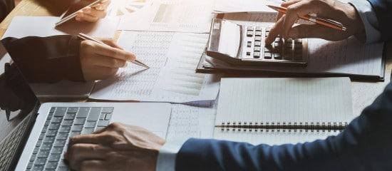 de-nouvelles-obligations-declaratives-pour-les-grandes-entreprises