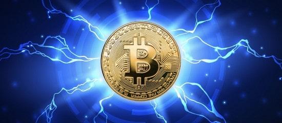 le-minage-des-bitcoins-consomme-autant-d'electricite-que-la-tchequie-ou-l'autriche