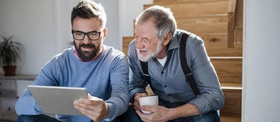 quant-a-l'assurance-retraite-des-professionnels-liberaux…