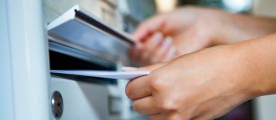 redressement-fiscal:-attention-a-l'adresse-de-notification!