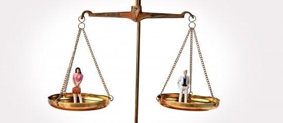 index-egalite-femmes-hommes:-c'est-au-tour-des-entreprises-de-plus-de-250salaries