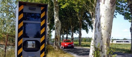 infraction-commise-avec-un-vehicule-de-societe:-il-faut-denoncer-le-conducteur!