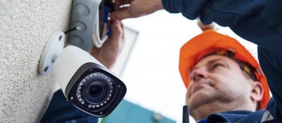 videosurveillance-excessive-des-salaries:-il-peut-vous-en-couter-20000e!