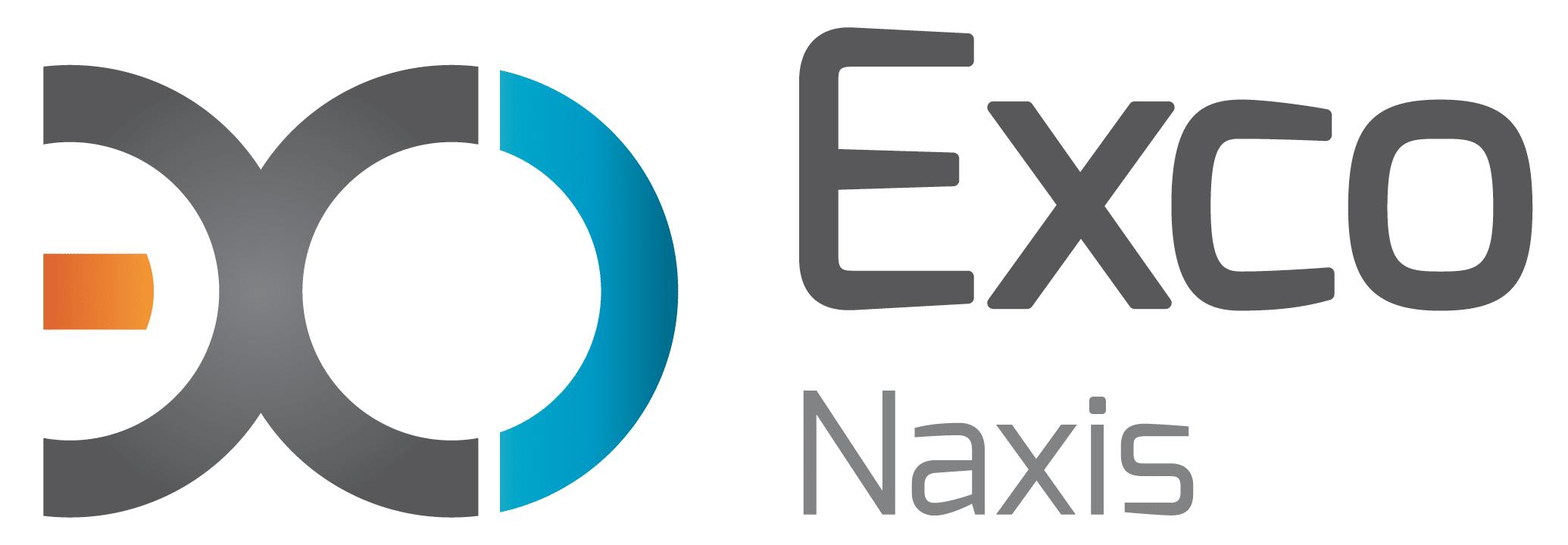 Exco Naxis, cabinet comptable à Belfort
