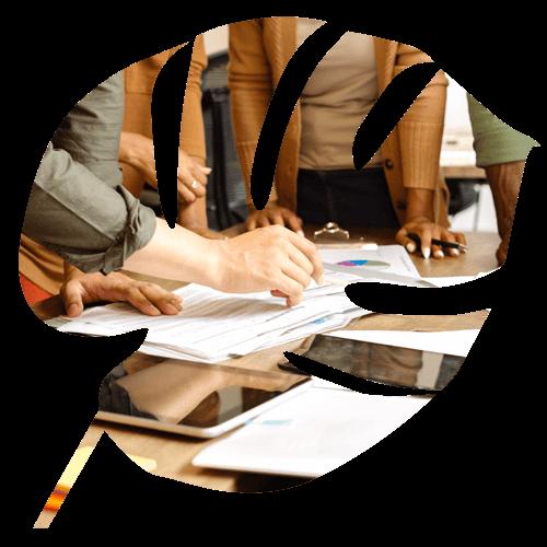 Les qualités requises pour vivre le métier d'Auditeur chez Exco