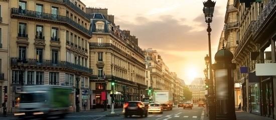 top-depart-pour-l'encadrement-des-loyers-a-paris