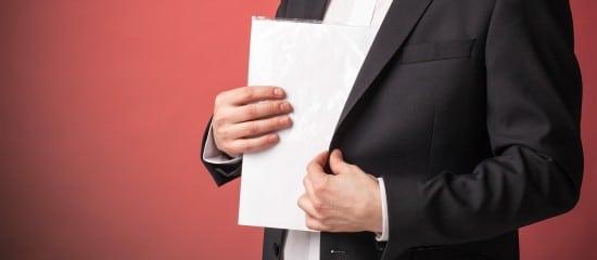 la-communication-des-documents-lies-a-un-redressement-fiscal