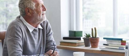 de-nouvelles-regles-pour-les-retraites-chapeaux