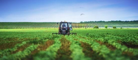 baux-ruraux:-hausse-de-l'indice-national-des-fermages