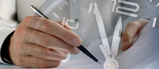 forfait-jours:-formalisez-l'accord-de-votre-salarie!
