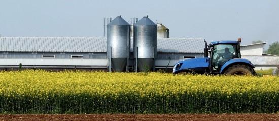 du-nouveau-pour-la-cooperation-agricole