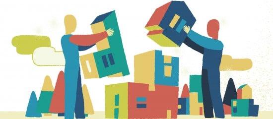 les-biens-immobiliers-des-associations