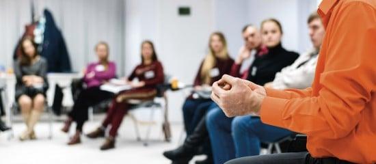 contribution-a-la-formation-professionnelle:-pensez-a-verser-votre-acompte!