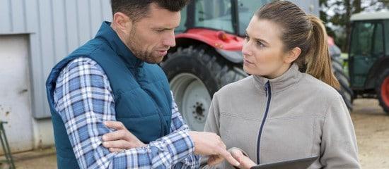 mise-a-disposition-de-terres-agricoles-louees-a-une-societe-et-depart-de-l'un-des-locataires